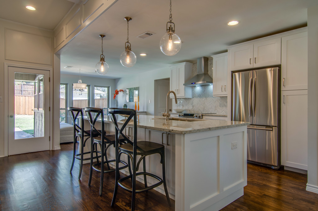 kitchen designs masters flipping dallas dallas real estate investing in a 388