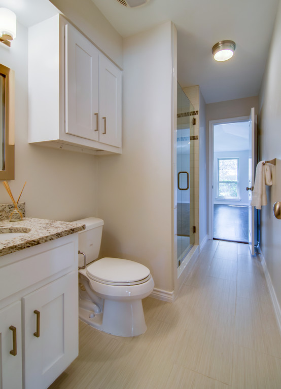 Flipping dallas dallas real estate investing in a nutshell for How much is a bathroom worth on an appraisal